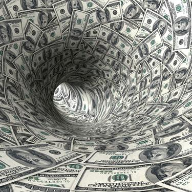 Tornado-of-dollar-bills_web