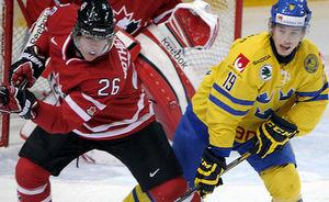 Final thoughts on 2013 WJC