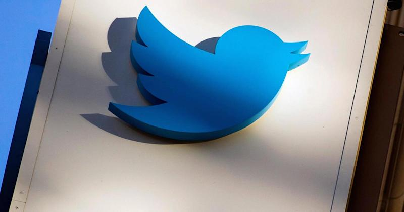 Will Twitter be introducing shopping services?