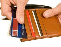 using-gas-rewards-cards-wisely-6-check-lg