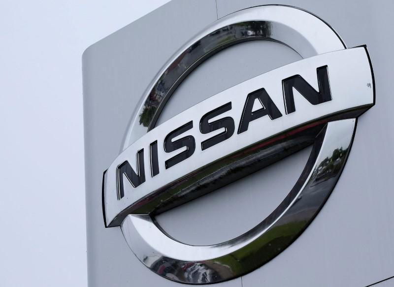Nissan to manufacture new Qashqai and X-Trail at Sunderland Plant