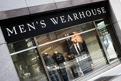 Men's Wearhouse proposes to acquire Jos. A Bank