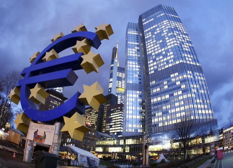 ECB's actions are no panacea for Europe's economy
