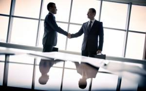 Negotiate the Job Offer to Win