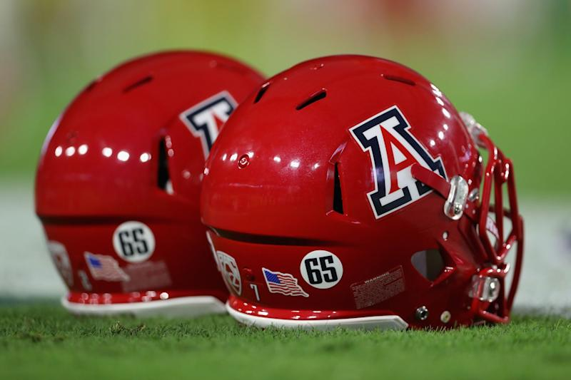 Medication combination caused death of U of A's Zach Hemmila