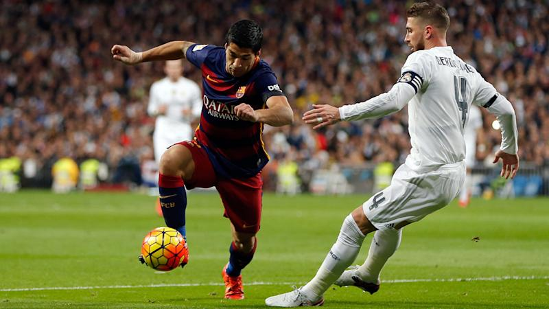 Miami to host El Clasico fixture later this year