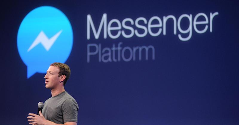 Where Facebook is looking to put a lot more ads