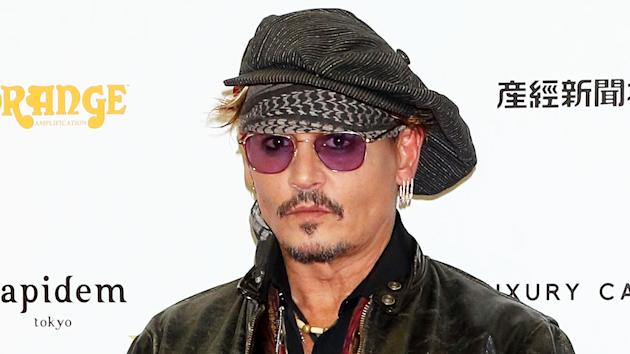 news entertainment johnny depp compulsive spending disorder court documents