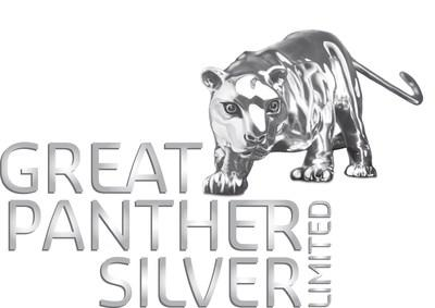 Great Panther Silver Ltd (GPR) Insider Sells C$35550.00 in Stock