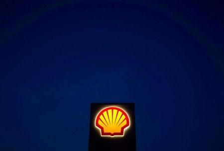 Nigerian Oil Spill: Court Rules Villagers Cannot Sue Shell In London