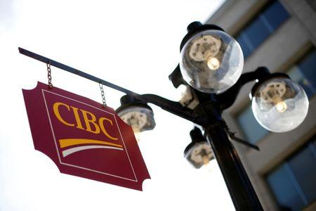 CIBC reports 11.4% rise in Q2 profit with growth across units