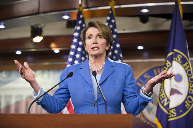 Health care fix spares insurance hike for Congress