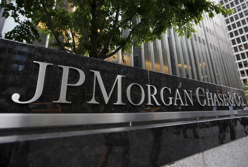 JPMorgan Chase to pay $US264m over bribery