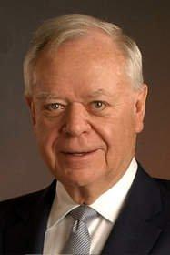 Fred L. Turner, McDonald's Honorary Chairman and Former CEO, Passes Away