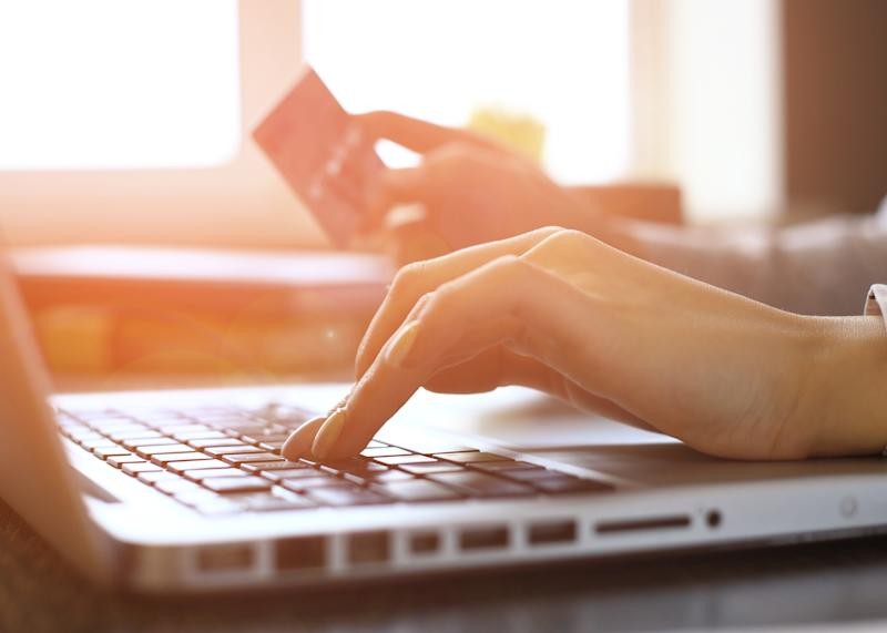 5 Things to Think Twice About Putting on Your Credit Card