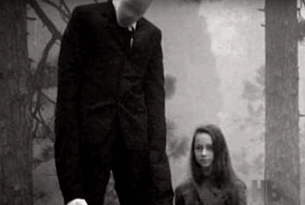 'Beware the Slenderman': First Trailer for Documentary About Wisconsin Stabbing Released