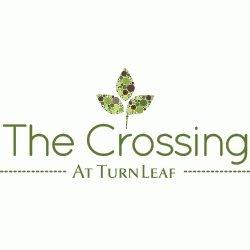 William Lyon Homes Announces The Crossing and The Coventry at TurnLeaf