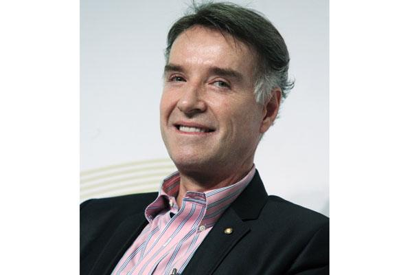 "<b>4. Eike Batista, 56</b> <br>Company: EBX <br>Net worth: $31.6 billion <br>Compensation: N/A <br><br>Eike Batista is South America's richest man, and the founder and CEO of holding company EBX. <br><br>Known for taking risks in his rise from a door-to-door insurance salesman to Brazil's leading business tycoon, Batista first made his fortune buying gold from Amazon miners in the early 1980s before going on to found EBX in 1983. The group now consists of more than 10 companies, five of which are listed on Brazil's benchmark Bovespa exchange. The diversified conglomerates' interests include oil, logistics, mining, real estate and sports. <br><br>Batista's stake in oil subsidiary OGX, which is Brazil's second largest oil company, is estimated to be worth $19.1 billion, according to Wealth-X. His shares in energy firm MPX are valued at $2.3 billion, while his stake in mining subsidiary MMX is believed to be worth $1.9 billion. He is also reported to have a $61 million Gulfstream jet. <br><br>The flamboyant billionaire is a former world powerboat-racing champion and has more than <a href=""https://twitter.com/#%21/eikebatista"">700,000 Twitter followers</a>. Already the richest person in Brazil, Batista has declared plans to be the <a href=""http://www.reuters.com/article/2011/12/17/us-brazil-batista-idUSTRE7BG0BH20111217"">richest person in the world</a> one day. <br><br>In March this year, Batista's 20-year-old son Thor struck and <a href=""http://www.nytimes.com/2012/04/01/world/americas/fatal-car-crash-in-brazil-spotlights-class-division.html"">killed a cyclist in Rio de Janeiro</a> while driving his father's $1.3 million Mercedes-Benz SLR McLaren. The incident sparked a debate about the rich-poor divide in the country."