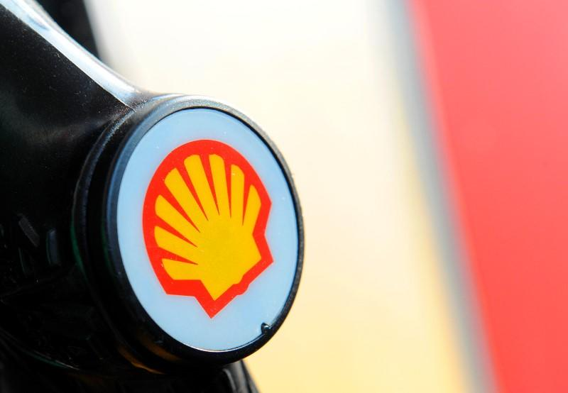 Shell selling Gulf oil assets for $425 million