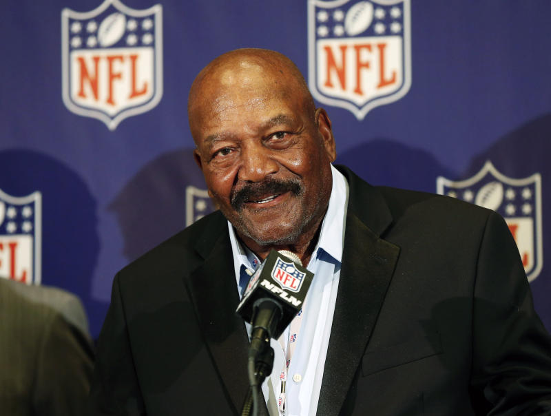 NFL to pay $42M for using retired players images