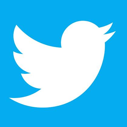 Twitter Likely About To Get Bought, Maybe By Google Or Salesforce