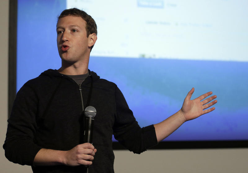 INFLUENCE GAME: Tech, labor spar on immigration