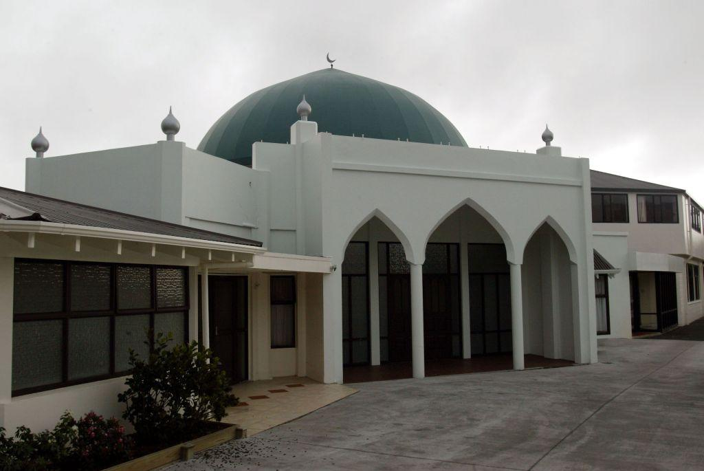 <p>AUCKLAND, NEW ZEALAND: The Ponsonby Mosque on in Ponsonby, Auckland, was built in the 1970s. Islam first came to New Zealand in the 1870s with the arrival of Muslim Chinese gold prospectors. Later waves of Muslim immigrants came from India, Eastern Europe and Fiji.</p>