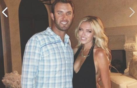 blog-dustin-johnson-paulina-gretzky-0430.jpg