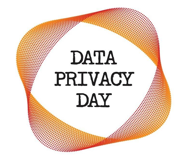 """Wombat Security Technologies Honors """"Data Privacy Day"""" With Five Key Security Tips"""