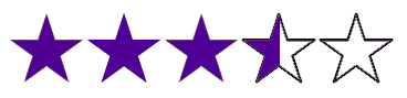 3-and-half-stars-purple