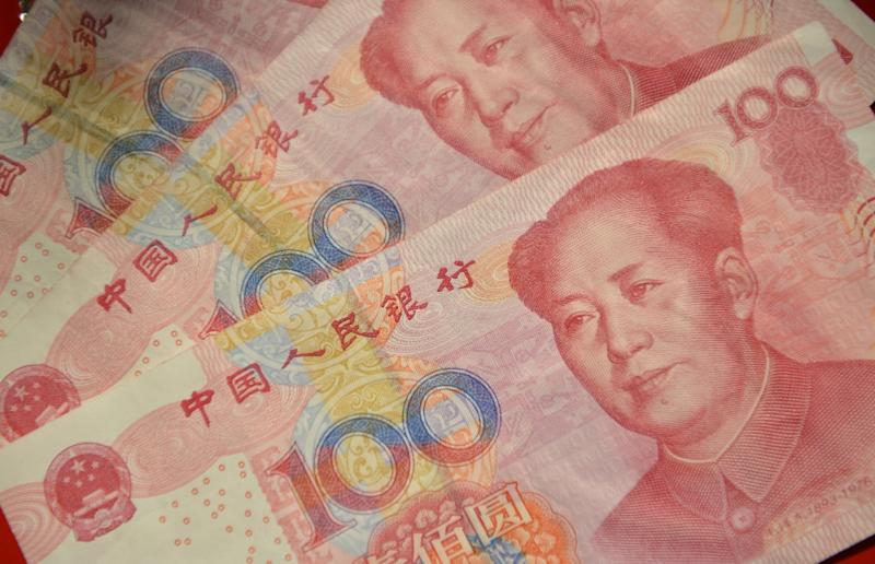 A surprise currency devaluation last week has also raised suspicions that China's economy could be performing worse than expected