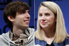 Yahoo's Mayer: Tumblr Will Operate Independently