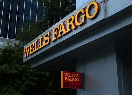 All proposed Wells Fargo board members elected