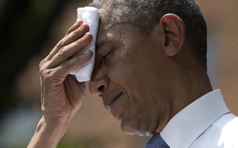 For Obama's climate plan, devil is in the details