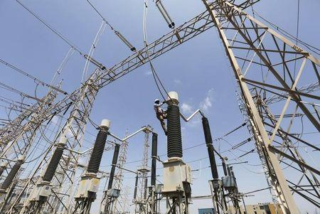 Adani Power, Tata Power see heavy selling, tank up to 16%
