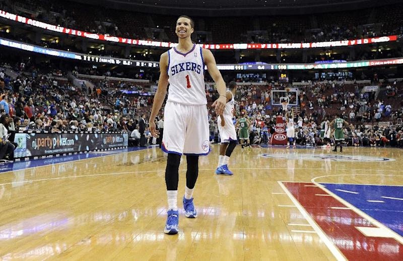 76ers look toward future after dismal season