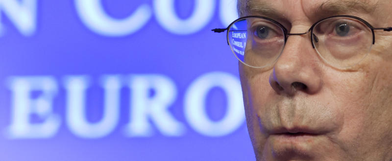 European bank supervisor step closer but deal hazy
