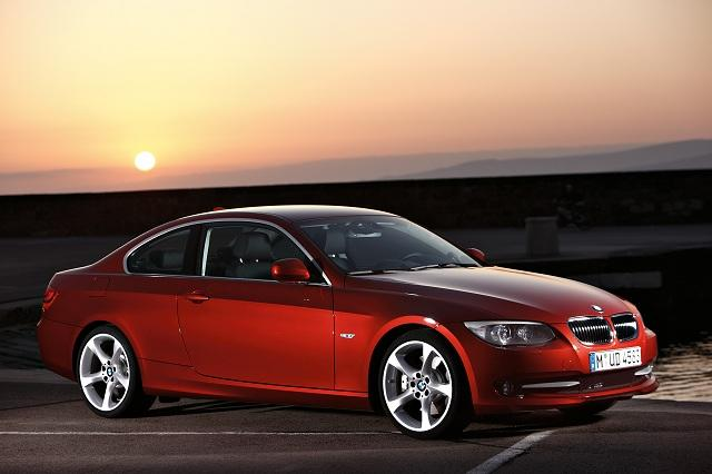 """<p style=""""text-align:right;""""> <b><a href=""""http://ca.autos.yahoo.com/bmw/3-series/2013/"""" target=""""_blank"""">2013 BMW 335i 2dr Cpe RWD </a></b><br> <b>TOTAL SAVINGS $6,305</b><br> <a href=""""http://www.unhaggle.com/yahoo/"""" target=""""_blank""""><img src=""""http://www.unhaggle.com/static/uploads/logo.png""""></a> <a href=""""http://www.unhaggle.com/dealer-cost/report/form/?year=2013&make=BMW&model=335i&style_id=353735&pid=58"""" target=""""_blank""""><img src=""""http://www.unhaggle.com/static/uploads/getthisdeal.png""""></a><br> </p>  <div style=""""text-align:right;""""> <br><b>Manufacturer Suggested Retail Price</b>: <b>$53,400</b> <br><br><a href=""""http://www.unhaggle.com/BMW-Canada/"""" target=""""_blank"""">BMW Canada Incentive</a>*: $4,000 <br>Unhaggle Savings: $2,305 <br><b>Total Savings: $6,305</b> <br><br>Mandatory Fees (Freight, Govt. Fees): $2,130 <br><b>Total Before Tax: $49,225</b> </div> <br> <p style=""""text-align:right;font-size:85%;color:#777;""""><em>Published July 8, 2013</em></p> <br><p style=""""font-size:85%;color:#777;""""> * Manufacturer incentive displayed is for cash purchases and may differ if leasing or financing. For more information on purchasing any of these vehicles or others, please visit <a href=""""http://www.unhaggle.com"""" target=""""_blank"""">Unhaggle.com</a>. While data is accurate at time of publication, pricing and incentives may be updated or discontinued by individual dealers or manufacturers at any time. Vehicle availability is also subject to change based on market conditions. Unhaggle Savings is a proprietary estimate of expected discount in addition to manufacturer incentive based on actual savings by Unhaggle customers </p>"""