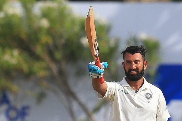 Colombo Test: Team India gets a new pacer and it's Virat Kohli!