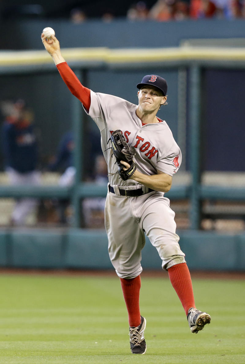Last-place Red Sox hope for turnaround