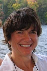 Ecology and Environment, Inc. Names Rebecca L. Flora Sustainable Communities Practice Leader