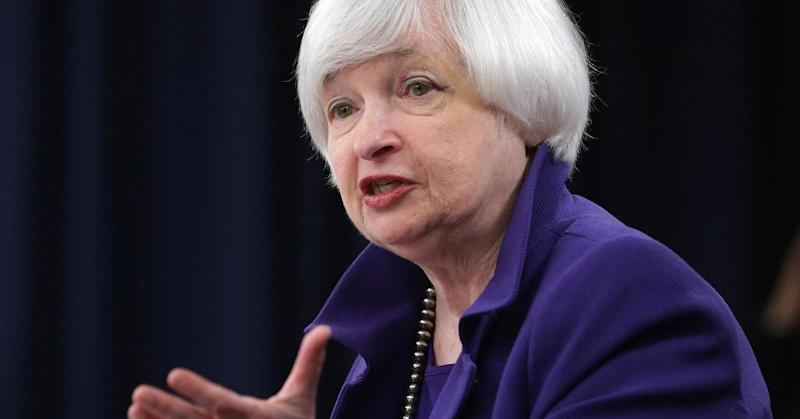 FOMC leaves rates unchanged in September meeting
