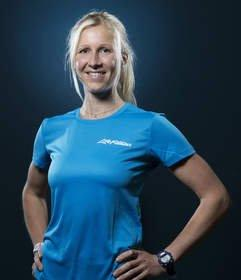 Life Fitness Names World's Top Personal Trainer