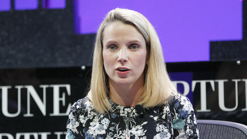 Your Yahoo account info was definitely hacked -- here's what to do