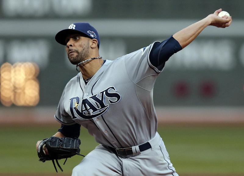 Price gets $14M deal ahead of arbitration exchange