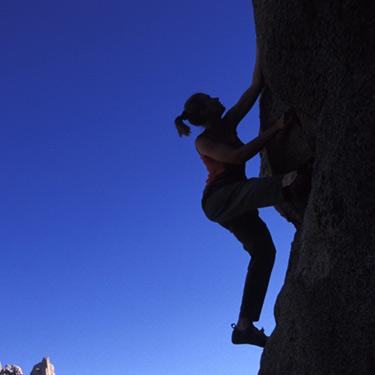 Rock-climber-at-buttermilks-california_web