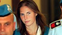 Amanda Knox case new questions about extradition