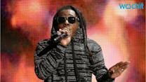 Lil Wayne Is Performing at Red Bull Guest House in Miami Beach Later This Month