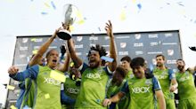 Seattle Sounders beat Colorado Rapids to finally reach MLS Cup