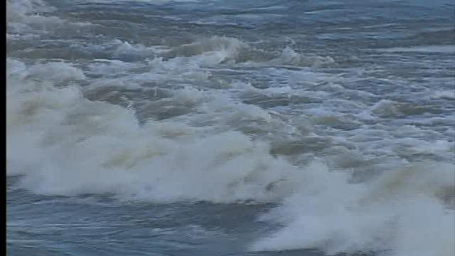 Huntington Beach near drownings